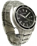 Citizen - BM6920-51E