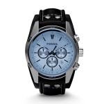 Fossil - CH2564