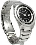 Citizen Eco-Drive - AW1010-57E