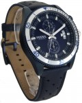 Fossil - CH3012