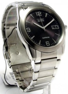 Citizen Eco-Drive - BM6520-59F